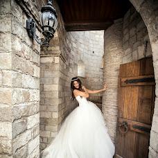 Wedding photographer Andrey Belov-Kovalevskiy (bkfoto). Photo of 19.02.2014