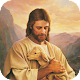 Jesus Christ HD Wallpapers for PC Windows 10/8/7