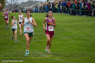 Photo: 3A Girls - Washington State  XC Championship   Prints: http://photos.garypaulson.net/p914422206/e4a06b904