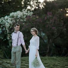 Wedding photographer Tatyana Saveleva (tasaveleva). Photo of 14.07.2018