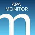APA Monitor