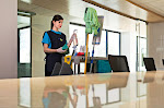 Commercial Clean Sydney