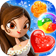 Sugar Smash.. file APK for Gaming PC/PS3/PS4 Smart TV