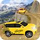 Mountain View Crazy Taxi (game)