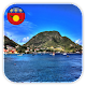 Travel To Guadeloupe for PC-Windows 7,8,10 and Mac