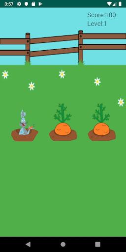 Save Your Carrots screenshot 2