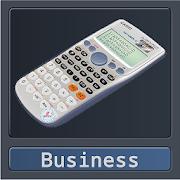 App Advanced calculator fx 991 es plus & 991 ms plus APK for Windows Phone
