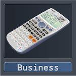 Advanced calculator fx 991 es plus & 991 ms plus 3.5.6 (Premium) Proper