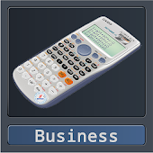Advanced calculator fx 991 es plus & 991 ms plus