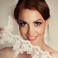 Wedding photographer Aleksey Melyanchuk (fotosetik). Photo of 07.04.2017
