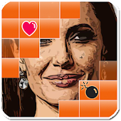 Free Download Guess the Famous Person APK for Samsung