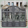 Metalltür-Ideen APK