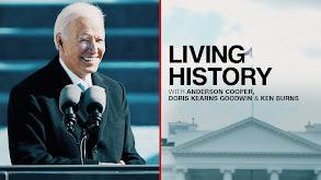 Living History with Anderson Cooper, Doris Kearns Goodwin & Ken Burns thumbnail