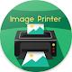 Image Printer with PDF Printer App APK