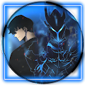 Solo Leveling Animated Wallpaper HD APK