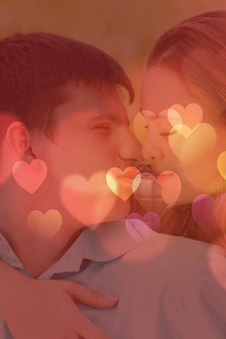 Aşk Hesap muziplik