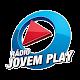 Rádio Jovem Play for PC-Windows 7,8,10 and Mac