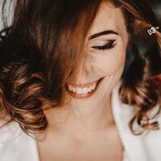 Wedding photographer Riccardo Iozza (riccardoiozza). Photo of 19.02.2019