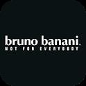 bruno banani icon