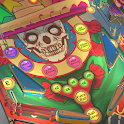 Fantasy Pinball Zombie icon