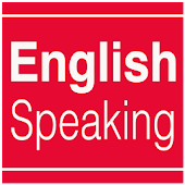 American English Speaking