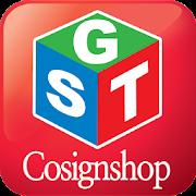 코사인샵(사인테크) - CosignShop