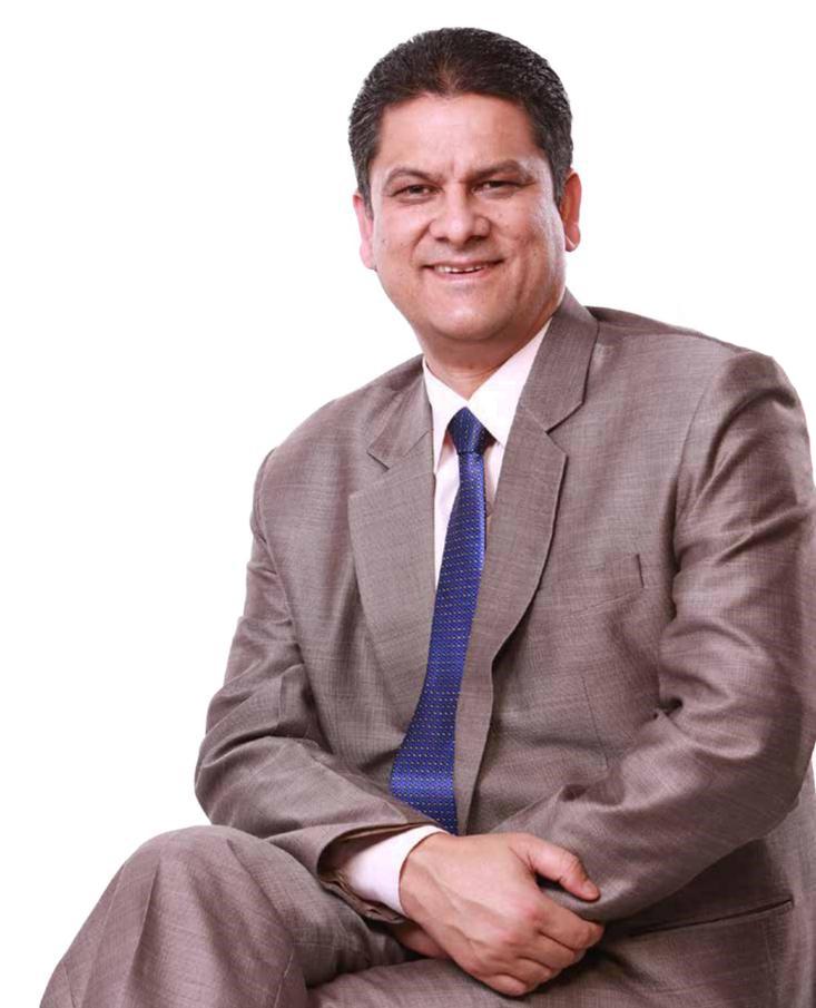 Dr. Karan Singh THagunna.jpg