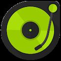 Orpheus Plugin - Google Drive icon