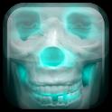Halloween Horror Screen icon