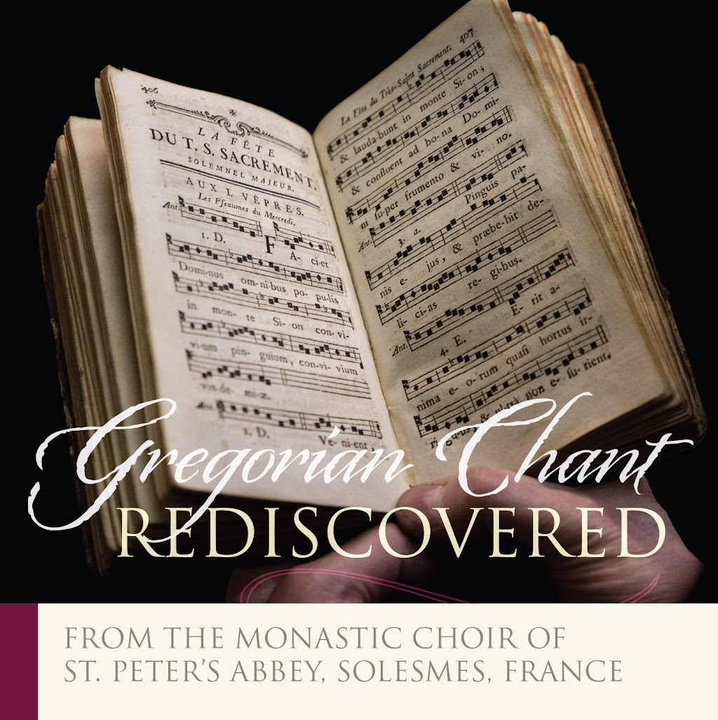 Solesmes-Chant-rediscovered-cd-cover