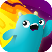 Download Game Dude On Fire [Mod: Characters + No Ads] APK Mod Free