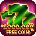 Irish Fortunes Slots Games APK
