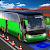 Tourist Drive Bus Parking Simulator file APK Free for PC, smart TV Download