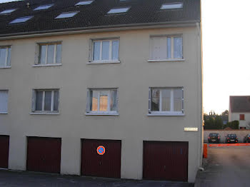 studio à Bretigny-sur-orge (91)