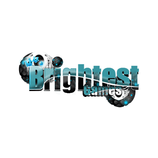 BrightestGames avatar image