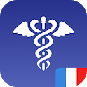 MAG Medical Abbreviations FR icon