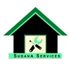 Sudana Services خدماتك icon