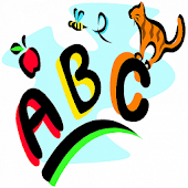Learn English with ABC /Rhymes