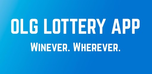 OLG Lottery 3 2 0 apk download for Android • com olg utility