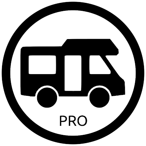 ou acheter la carte acsi 2020 Camper Leveler   PRO Edition – Applications sur Google Play