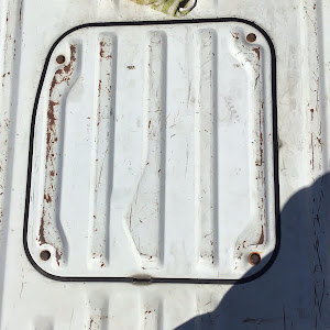アクティトラック  HA4 平成4年 SDXのカスタム事例画像 ゆーゆーさんの2019年03月19日00:56の投稿