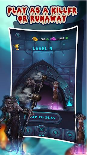 Maze Escape  APK MOD (Astuce) screenshots 1