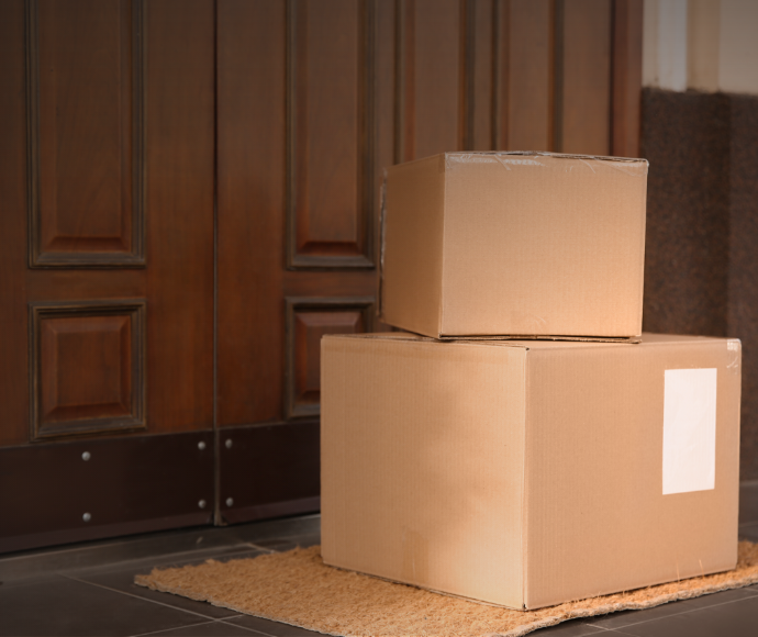How DTDC makes quick decisions and quicker deliveries