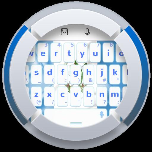 个人化のグアテマラキーボード LOGO-記事Game