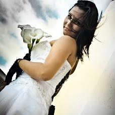 Wedding photographer Elizabeth DAlessandro (elizabethdaless). Photo of 27.01.2016