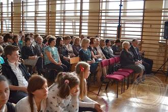 Photo: Dzień Edukacji Narodowej 2013