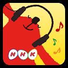 NHK Net Radio RADIRU*RADIRU icon