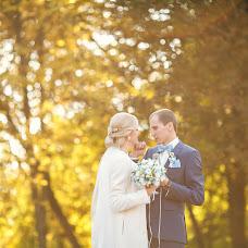 Wedding photographer Kirill Bunko (Zlobo). Photo of 26.04.2015