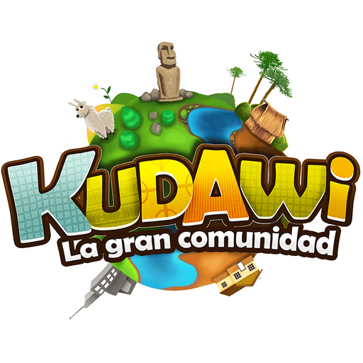 Kudawi V.1 file APK for Gaming PC/PS3/PS4 Smart TV
