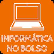 App Informática no Bolso - Concursos e Ensino Superior APK for Windows Phone